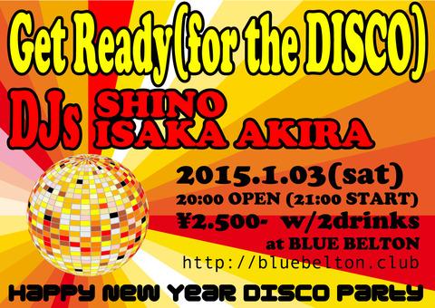 get-ready-01
